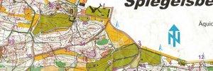 Map 2: Top Wochenende im Harzvorland