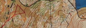 Le Tour de Trondheim - Lang