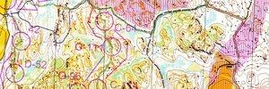 Map 2: 25-manna!