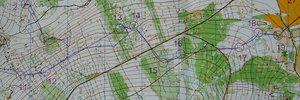 Map 2: Diplomarbeit & Nacht-OLFabian18.08.08
