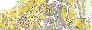 Map 3: Settembre-Ottobre: ripresa delle ostilità !!!
