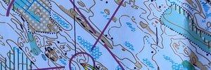 Kartjogg Västervik