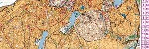 Map 7: Rückblick Weltcup und Sprint The Bay