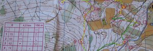 Map 4: Training camp in the Czech Republic-Training maps