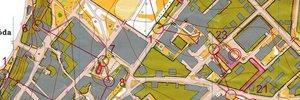 Sprint cup - Rychnov nad Kněžnou