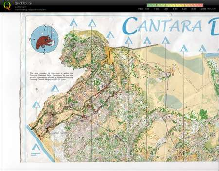 Sand Dune Training - July 9th 2018 - Orienteering Map from ... Dune Map on peninsula map, plain map, the hobbit map, strait map, badlands map, channel map, star wars map, wall street map, moon map, brazil map, ringworld map, steppe map, mulholland drive map, lagoon map, paper towns map, estuary map, the maze runner map, cliff map, ark map, star trek map,