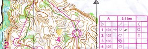 Trening GJC - map2