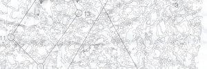 Map 2: Новости