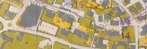 Map: Bronze und zwei Kilo Trockenfrüchte