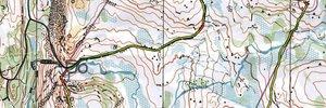KM Ultralang, Nordland
