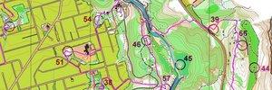Lynn Valley Adventure Run
