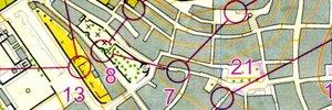 Map: MOC-Sieger in Tarragona