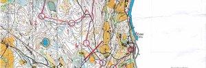 Map 3:      TL Trondheim und unsere EM-Einsätze