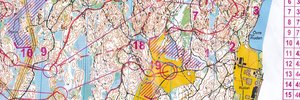 Map 2: 25manna in Stockholm