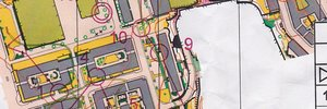 GMOK sprintcup #3