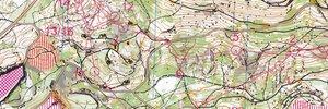 Map: SOLA Première auf dem Podest!