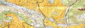 Map 5: 25manna Top 5