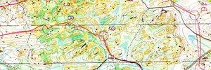 Map: 25-manna!
