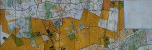 Map: 59 sekunder fra DM-nat-bronze
