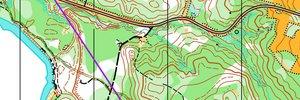 Latviasamling #8 - Hardøkt langdistanse
