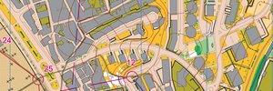 City Race Figueira da Foz 9km