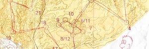Map 3: Metti una 3 giorni in Abruzzo …