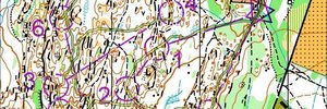 Halden TC 2: Halden day cup