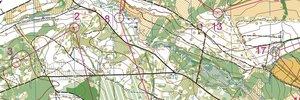 Camp'O Ardennes - J5