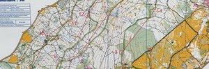 Downhill De Gimel aux Confins