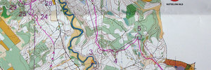 Map: CISM Vöru, Estland