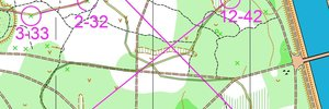 Map: Geschafft