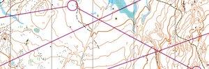 Lapland O Week, 2. päivä Valtiaat (12:30 EET)