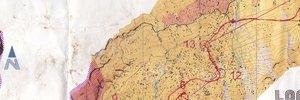 Map 2: Erfolgreiche Schweizermeisterschaften