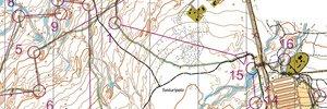 Lapland O Week, 3.päivä