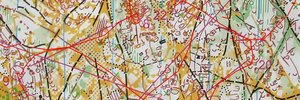 Map: Rückblick DM Mittel