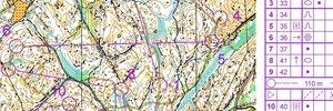 Fredrikstadsamling #2 Høyøkt