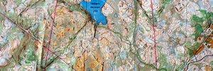 Trondheim: Routenwahlen