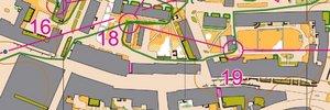 kwalifikacje do TWG - sprint #2, cz. II