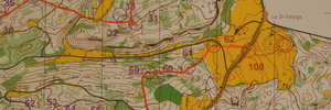 WOC Middle 2012 Qual