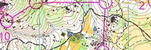 Camp Strelcha 11-2020 #3 Easy