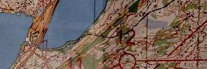 Hudson Highlander Map 2
