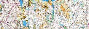 Map 3: Weltcup mit Verbesserungspotential