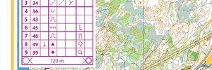 Nattløp Breiva - del 1