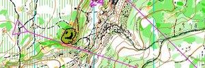 BG Champs - Ultra Long (Marathon) 2021