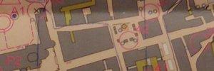 Map: Gut im Schuss