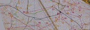 Kompass-økt, nr 12 i Spania - Kristoffer Nygård
