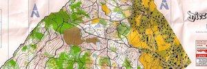 Map:      Bronze an der Mittel-SM!