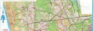 Régionale moyenne distance (CNE)