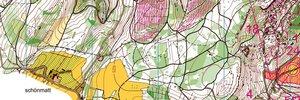 Map 3: Weltcupstart in Polen