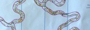 Cartaya corridor